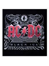 AC/DC Black Ice Bandana