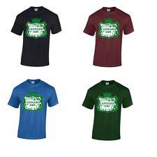 Cannabis Dry Adult  Funny T Shirt /  Free USA Flag&Ship. / Screen Printed
