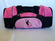 AMDance Bag