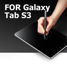"""Für Samsung Galaxy Tab S3 9.7"""" T820 T825 T827 Touch Eingabestift Stylus S Pen"""