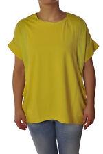 Liu-jo T-shirts Maniche Corte 17088-23A1845366766