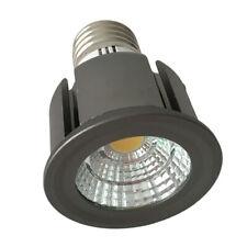 110-220V COB LED Spotlight Light Home Ceiling Decoration Lamp Bulb