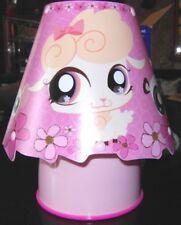 PETSHOP Lampe de Chevet Basse Consommation LUMINAIRE