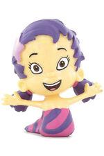 Bubble Guppies figurine Bubulle Gupies Oona 5,5 cm 99819