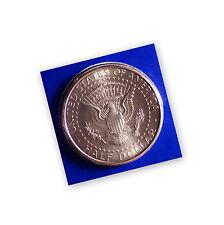 "2010 P  Kennedy Half Dollar ~ Choice ""Satin"" Coin in Original Mint Wrapper"