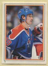 1985-86, O-PEE-CHEE, Hockey Stickers, #'s 5-250, UPick from list
