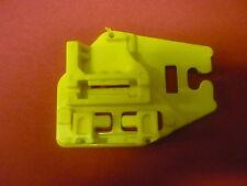 FOR BMW E46 window regulator repair kit rear right