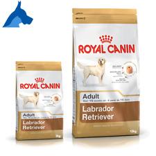 Alimento per cani Royal Canin Labrador Retriver Adult tutti i formati