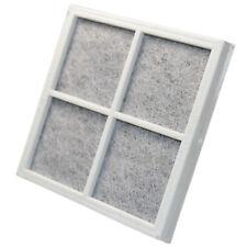 Fresh Air Filter for Kenmore Elite Series Refrigerators 469918 / 9918 CleanFlow