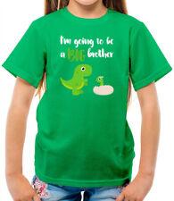 DINO giochi di parole sono pteroble da Uomo Divertente T-Shirt Dinosauro Dino Slogan Scherzo T-Shirt Top