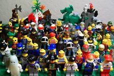 Genuine LEGO Minifigures Super Heroes Nuovo di Zecca scegliere il tuo