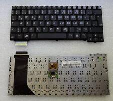 Tastatur für HP Compaq TC1000 TC1100 Keyboard hp-TC1000 hp-tc1100 deutsch