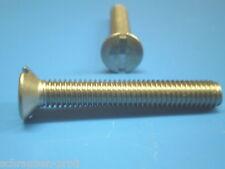 180* Teile Edelstahl Schrauben Starter Set DIN 963 M3,5