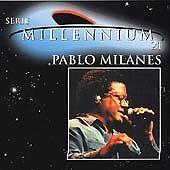 Serie Millennium 21 by Pablo Milan's (CD, Aug-1999, 2 Discs, Universal Music...