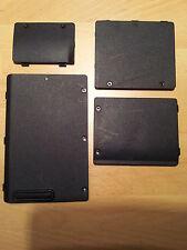 Set cover sportellini RAM Hard Disk - Acer Aspire 9412AWSMi series tappi case