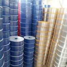 Pneumatic Hose PU Pipe 6x4mm 4*2.5mm 8*5mm 10*6.5mm Polyurethane Tube Air Tools