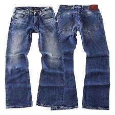 LTB Herren Jeans Hose Tinman Hartlon wash -NEW- Grösse wählbarin L30 L32 L34 L36