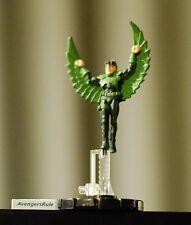 Marvel Infinity Challenge Heroclix 048 Vulture Veteran