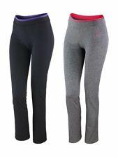 FITNESSHOSE  SPORTLEGGINS Result Fitness Damen Trousers S M L XL 2XL NEU