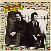 Rough Mix by Pete Townshend, Ronnie Lane