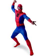 Spiderman-Kostüm für Erwachsene Cod.229976