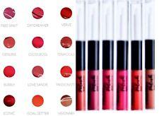 100% Authentic Nu Skin Nu Color Powerlips Polish DUO LIP SHINE