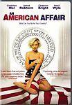 An American Affair DVD Movie