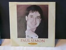 PAUL SIMON Proof 5439194337