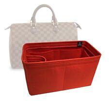 Bag Organizer for Louis Vuitton Speedy 35