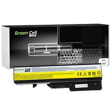 Batería para Lenovo K47 Ordenador 5200mAh