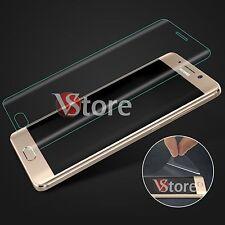 """Pellicola Per Huawei Mate 9 Pro Copertura Completa Curvo Silicone LCD 5,5"""""""