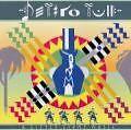 Jethro Tull - A Little Light Music (Live) - CD