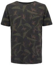 Animal Bombora Short Sleeve T-Shirt in Multicolour