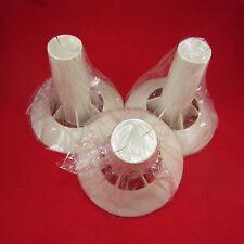 NEW 3 x Cones for Konenwickler L2 Jumbo Ball winder - 3 woolwinder L2