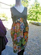 Femmeachetez Desigual En Pour A5rj3l4q Robes Ebay Sur Polyester b6gyf7Y