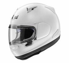 ARAI Quantum-X Solid Helmets