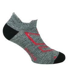 Norfolk Running/Walking Merino Wool Blend Seamless Light Sock Style: JEFF