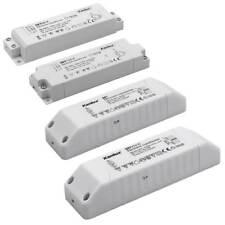 Elektronischer Trafo,Transformator,Halogentrafo,Halogentransformator 20-210W 12V