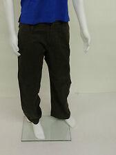 Adidas Safety Pant Herren Jeans Hose 44 46 48 52 54  C-11-4
