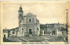 CARTOLINA d'Epoca:  TARANTO - LATERZA