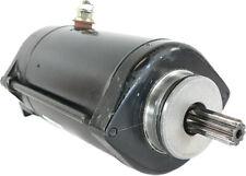 Arrowhead - SMU0323 - Starter~ 46-4230 26-40323 249182 SMU0323