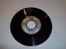 "BOOMTOWN RATS - Banana Republic - UK 7"" Juke Box Vinyl Single"