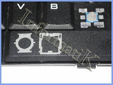 MSI CR500X CR610 CR700X CX605 CX610 CX620MX Tasto Tastiera ITA MP-08C23I0-359