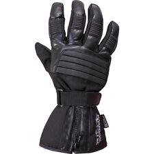 Richa 9904 Motorcycle Glove Ladies Black