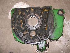 John Deere Diesel 70 720 730 Timing Gear Housing