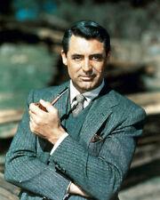 Cary Grant [1038400] 8X10 FOTO (Other misure disponibili)