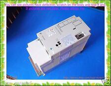 Yaskawa SGDB-10ADM-P, Servo Drive sn:90001, New without box as photo, CRE Re'pho