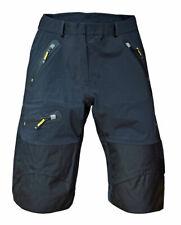 Adidas Sailing Damen Gorte-tex Shorts Funktionssegelshorts - Segelhose