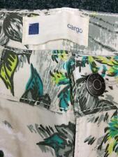 Boy's 100% cotton cargo shorts