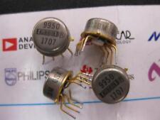 1X OPA111BM  Precision Difet OPERATIONAL AMPLIFIER